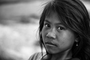 Exclavitud camboyana